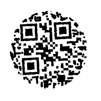 Qr Codes Colorful Binary Code Wiring Diagram ~ Odicis